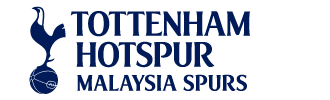 Official Malaysia Spurs Supporters Club