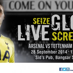 Live Screening