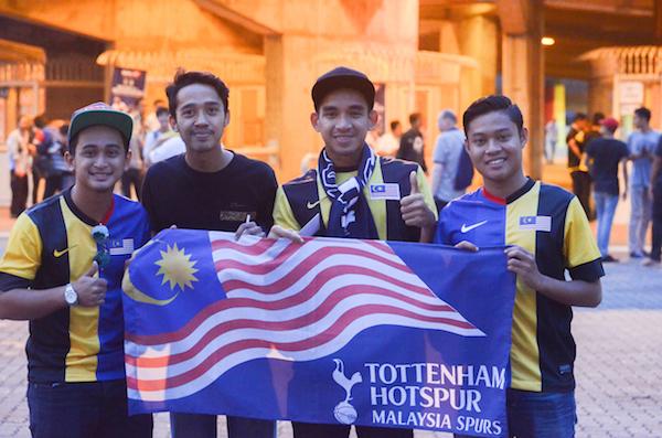 SpursvsMalaysia-13