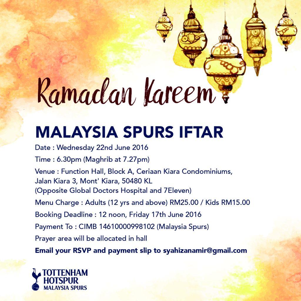 iftar 2016-01
