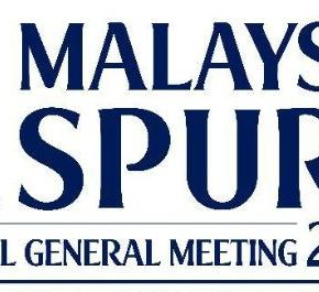 Malaysia Spurs AGM 2019