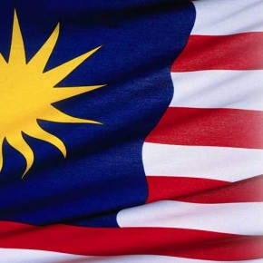 Malaysia Spurs 2012 AGM